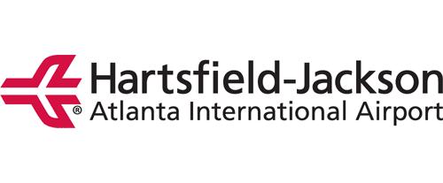 hartsfield-jackson_atlanta_international_airport-center