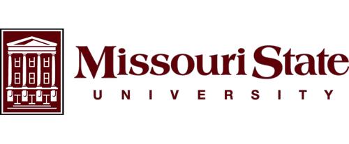 missouri_state_university-center