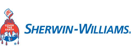 sherwin-williams-center