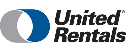 united-rental-center