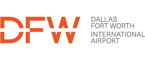 dallas-fort-worth-center
