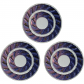 Blue Heavy Duty Quick Diamond Blades