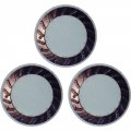 Blue Quick Diamond Blades
