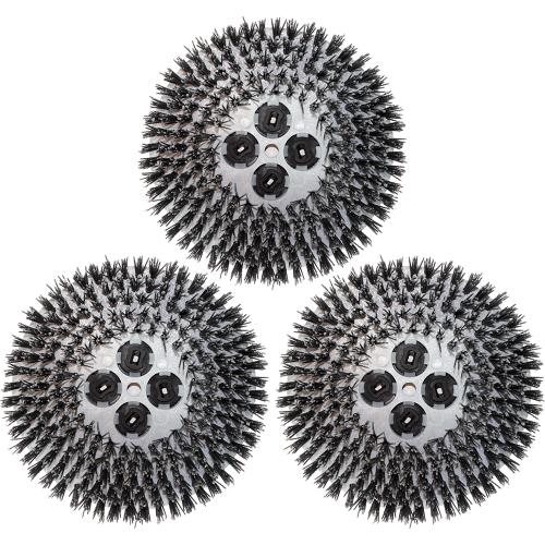 Tynex® Abrasive Brushes