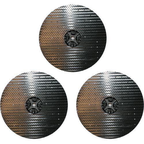 3M™ Insta Lok™ Pad Drivers