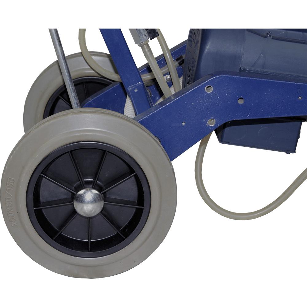 Big Wheel Kit Cimex Accessories