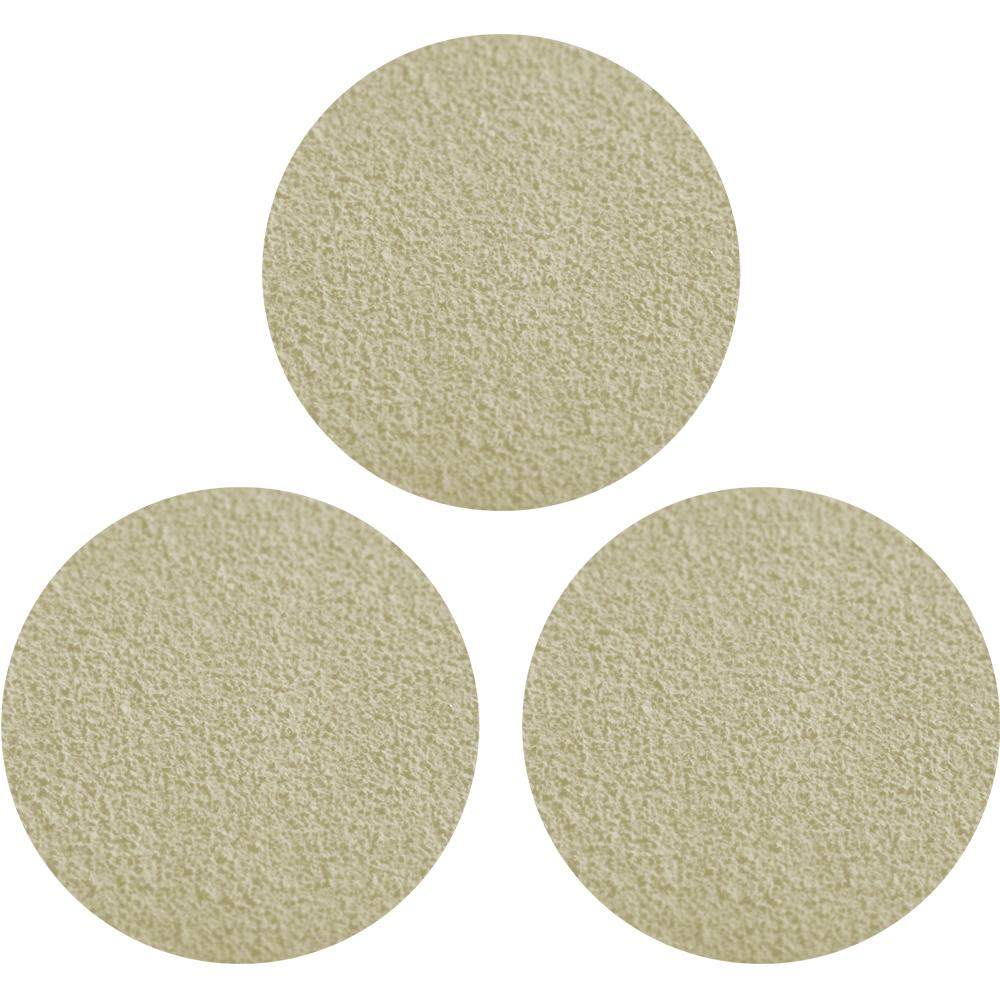 Sandpaper Pads