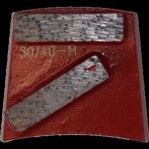 3040M-Cutout