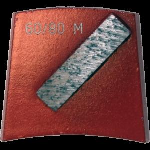 6080M-Cutout