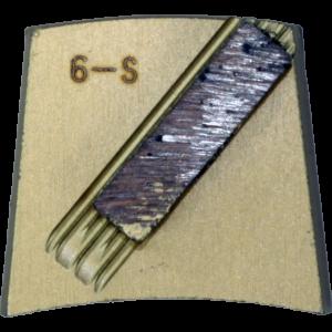 6S-Cutout