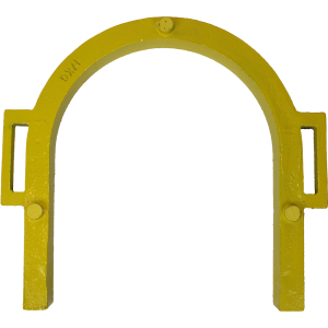 Cimex-Horseshoe-Weight (1)