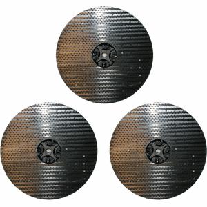 Cimex-Instalock-Pad-Driver-x3