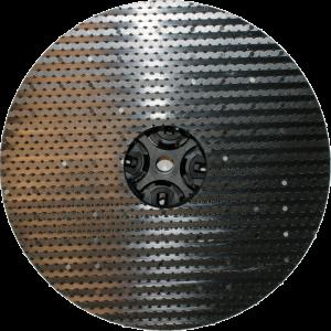 Cimex-Instalock-Pad-Driver