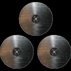Instalock-Pad-Driver-Cutout-x3