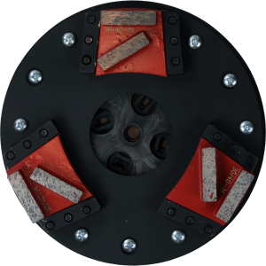 Modular-With-3040M-Cutout
