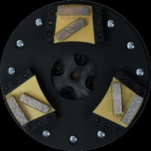 Modular-With-3040S-Cutout