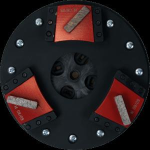 Modular-With-6080M-Cutout