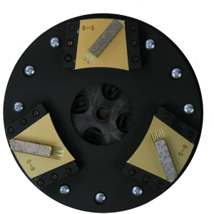 Modular-With-6S-Cutout