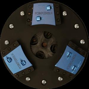 Modular-With-PCBKPCDH2LH-Cutout