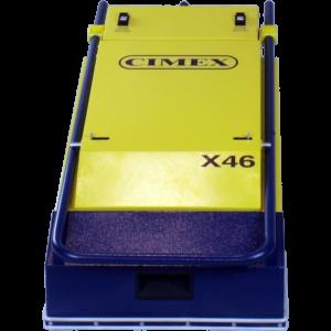 X46-Front-Cutout-2