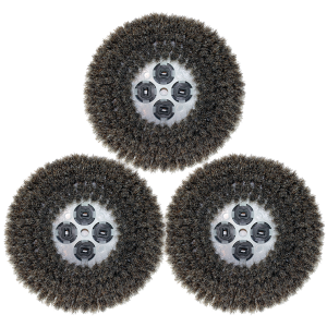 cimex-Nat-Fiber-Brush-x3