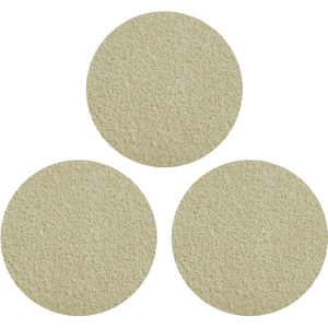 cimex-Sandpaper-pads