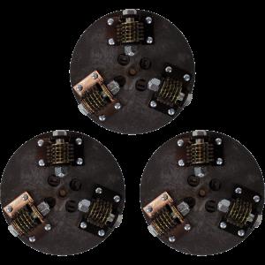 cimex-Steel-Cutter-Scarifier-x3