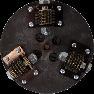 cimex-Steel-Cutter-Scarifier