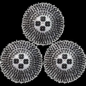 cimex-Tynex-Abrasive-Brush-x3