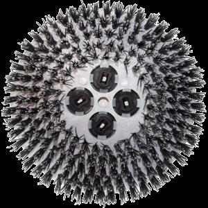 cimex-Tynex-Abrasive-Brush