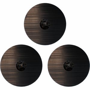 cimex-Velcro-Pad-Driver-x3-1