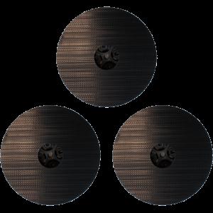cimex-Velcro-Pad-Driver-x3