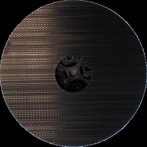 cimex-Velcro-Pad-Driver