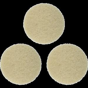 cimex-beige-scrub-pads