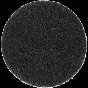 cimex-black-scrub-pad