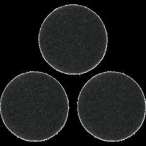 cimex-black-scrub-pads