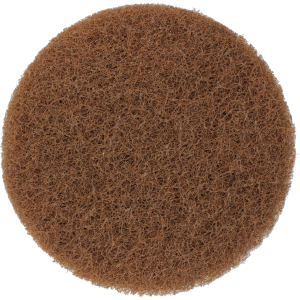 cimex-brown-scrub-pad