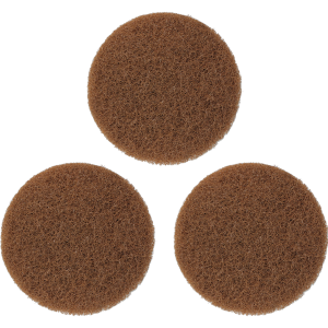cimex-brown-scrub-pads