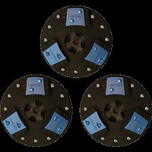 cimex-fast-change-blue-x3-2