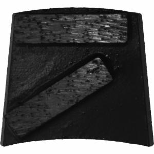 cimex-hard-black-dual