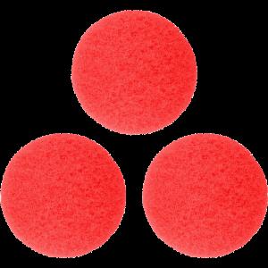 cimex-red-pads-x3
